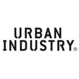 Browse Urban Industry