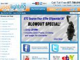 Usedlighting.com Coupon Codes