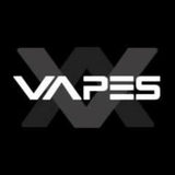 Vapes com Coupon Codes 2019 (30% discount) - August promo codes for