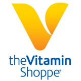 graphic relating to Vitamin Shoppe Printable Coupon identify Coupon Codes 2019 (50% discounted