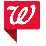 walgreens photo coupon code 4x6 10 cents
