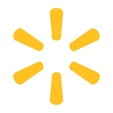 Walmart Com Coupons 50 Discount W November 2020 Walmart Promo Codes