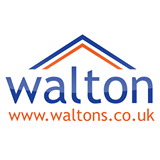 Browse Waltons.co.uk