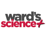 Popular Ward's Science Promo Codes