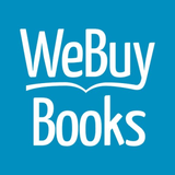 Browse We Buy Books UK