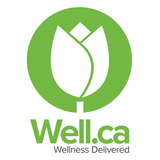 Browse Well.ca