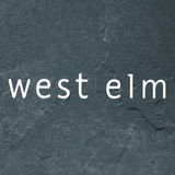 West Elm Coupons For February Up To 75 Off Free Ship Promo Codes