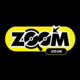 Browse Zoom UK