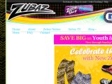 zubaz promo codes 30 off coupons for october