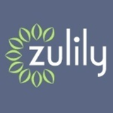 Browse Zulily.co.uk